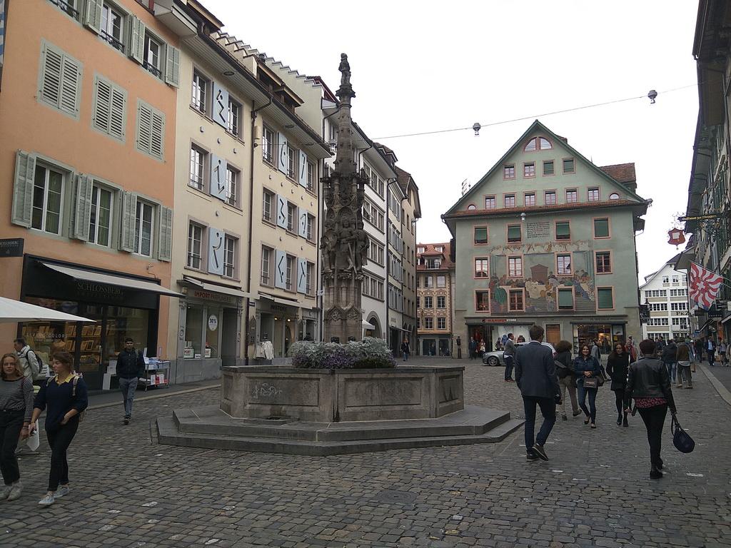 Туры в Чехию из Калининграда. Туры в Прагу из Калининграда.