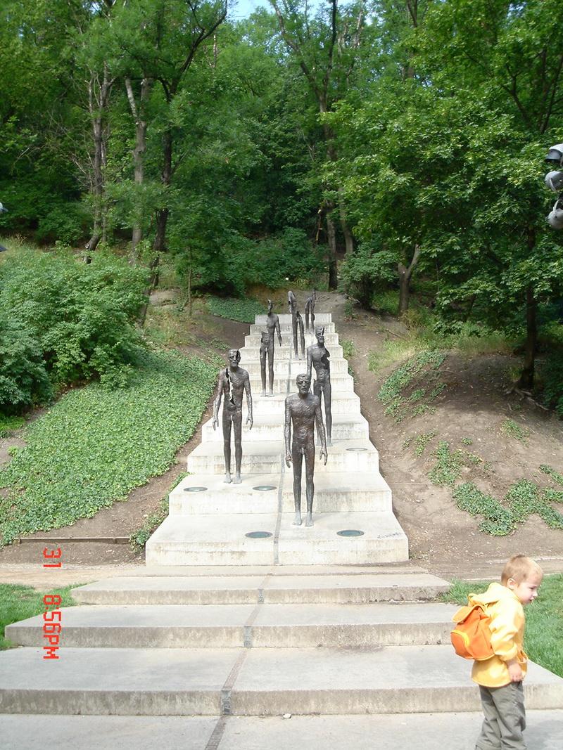 Крепость Пражский Град история описание